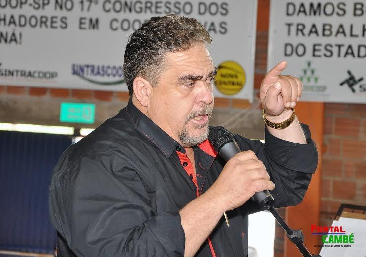 Foragido da Justiça é morto em confronto com a PM em Londrina