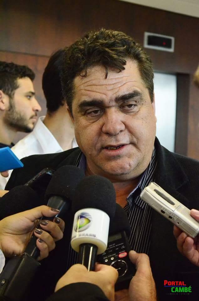 De acordo com informações outras cooperativas da região oeste do Paraná também vão receber a visita dos fiscais do Ministério do Trabalho na próxima semana