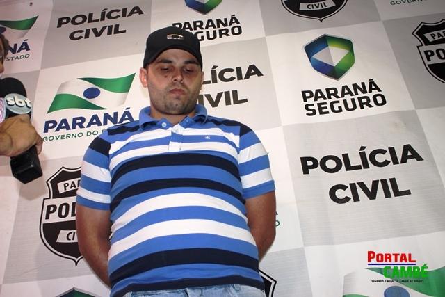 PRF apreende peça da Petrobras de R$ 9,3 milhões por adulteração de nota fiscal; dois motoristas foram presos