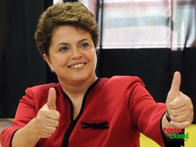 Mais impostos: Com nome diferente presidente Dilma quer ressuscitar a CPMF