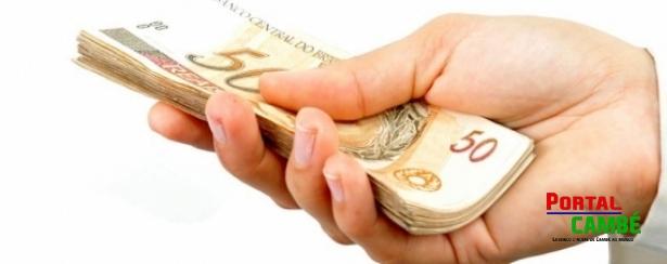 dinheiro1-1764x700
