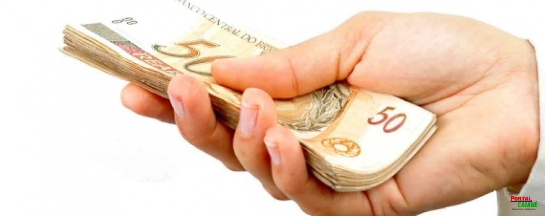 Saques da poupança em julho superam depósitos em R$ 2,453 bilhões