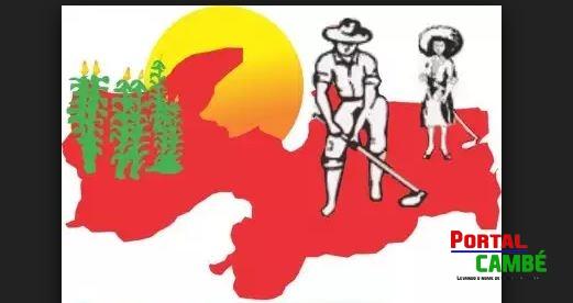 Assembléia Geral Extraordinária do Sindicato dos Trabalhadores e Trabalhadoras Rurais de Cambé