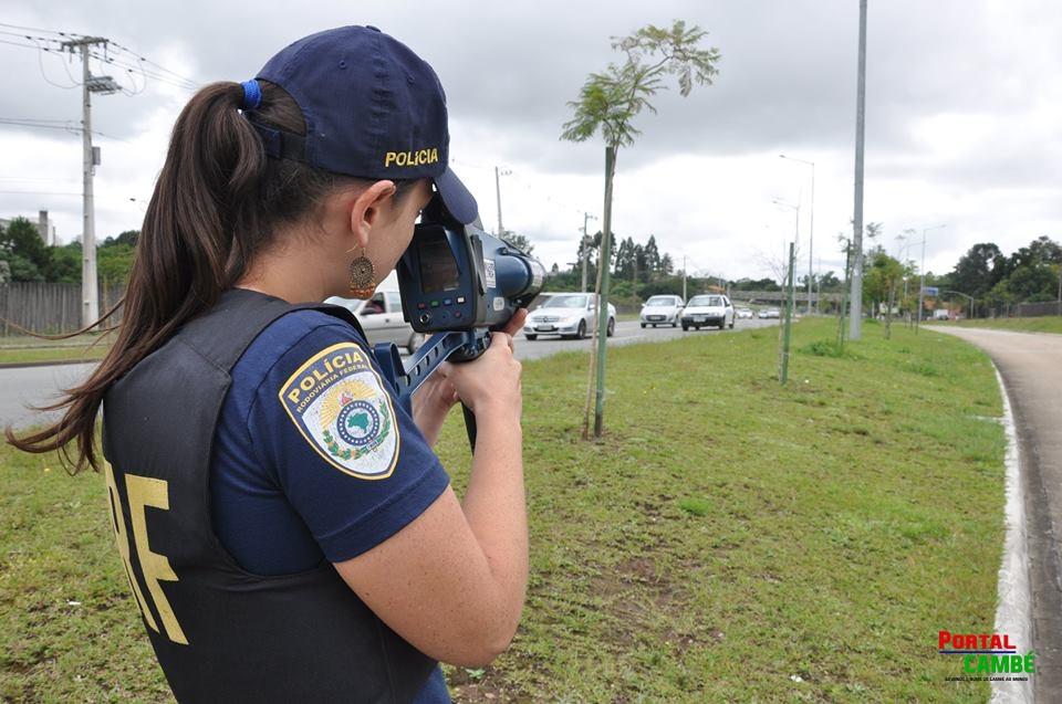 Polícia Civil prende jovem acusado de furtar cabos da Sercomtel no Jardim Boa Vista em Cambé (vídeo)