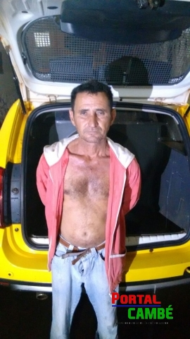 Antônio Jorge de Oliveira Carneiro de 53
