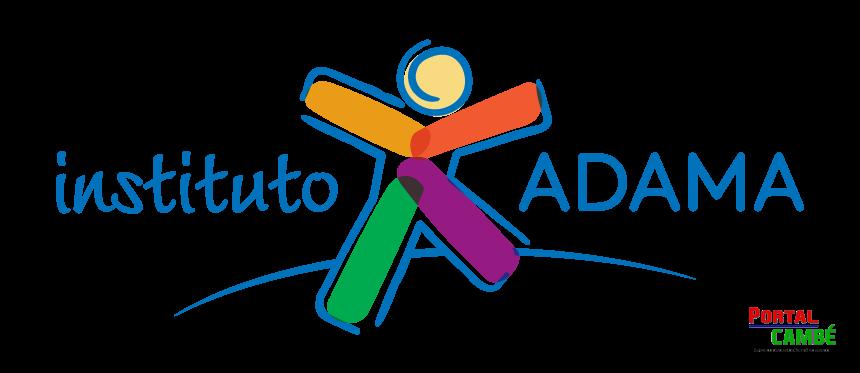 Instituto Adama abre inscrições para o programa Escola Aprendiz