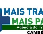 Agência do Trabalhador de Cambé tem 25 vagas em aberto