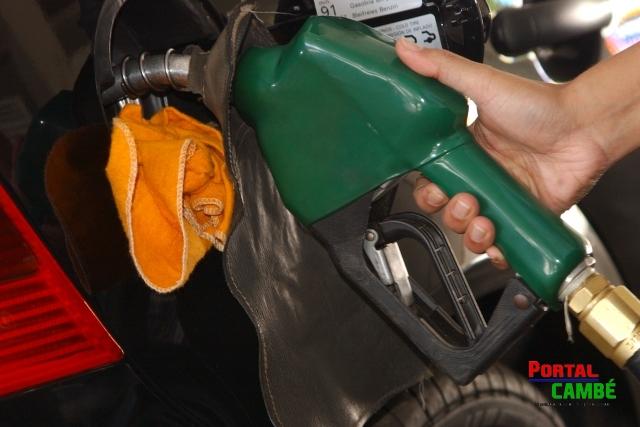 gasolina_110428_arquivoabr