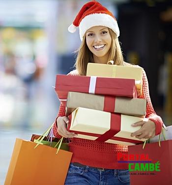 Prepare sua Loja para as Vendas de Natal
