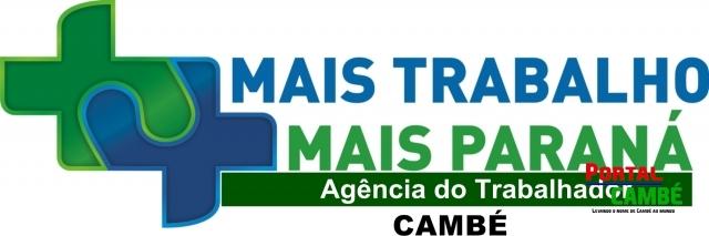 Logo-Ag-Trab-Cambé