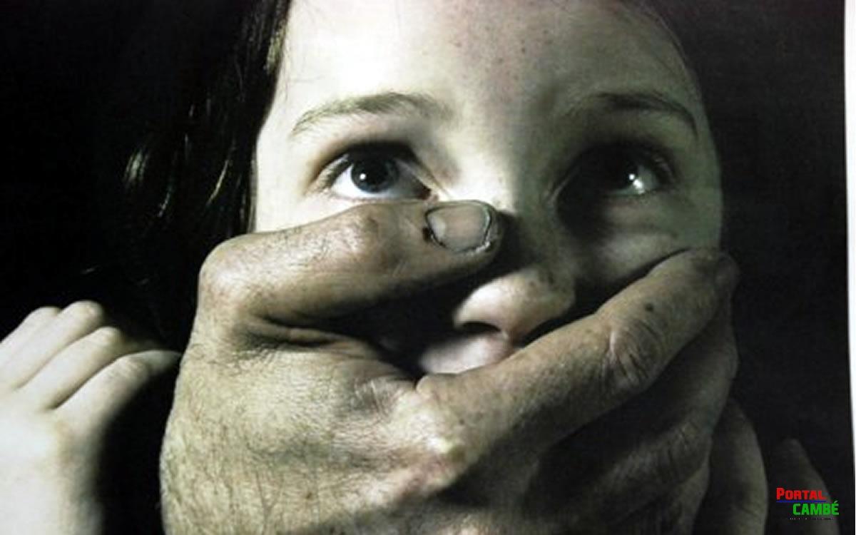 Os denunciados nos novos casos de exploração sexual de adolescentes