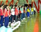 Cambé vai aos Jogos Abertos do Paraná – Fase Final A