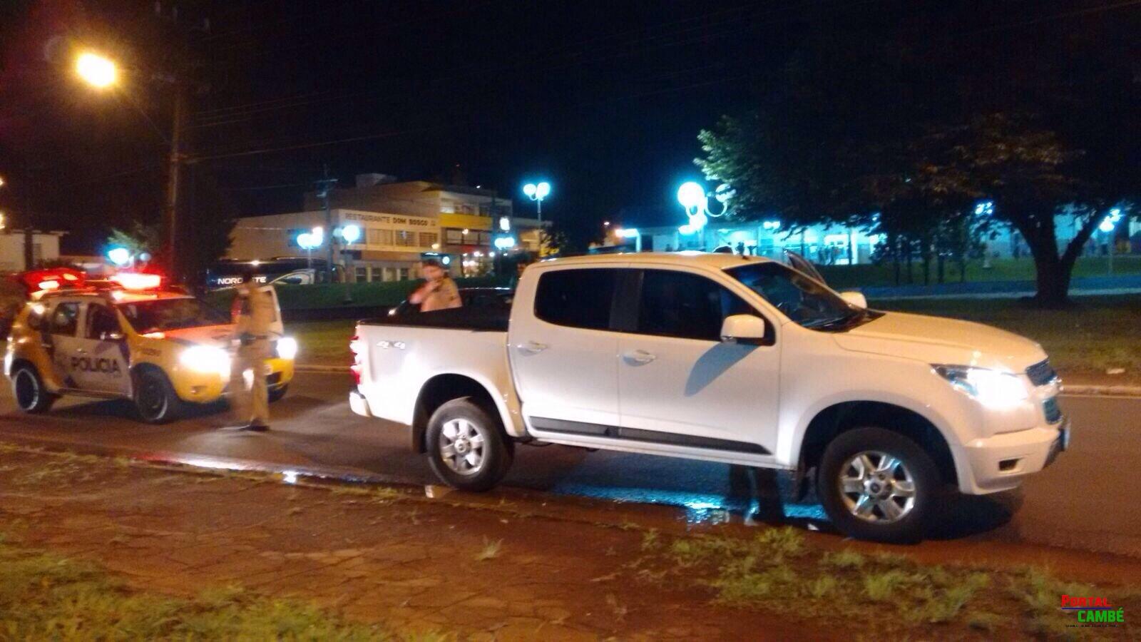 Moro aceita denúncia contra Bumlai e mais dez investigados na Lava Jato