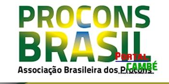 Procons de todo o Brasil investigam operadoras de telefonia móvel