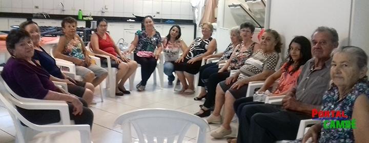 Mulher morre e outras 12 pessoas ficam feridas em engavetamento no Contorno Leste de Curitiba