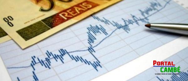Inflação deve chegar a 10,8% este ano e a 6,2% em 2016