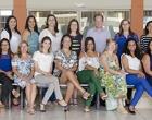 Cambé empossa 36 diretoras municipais