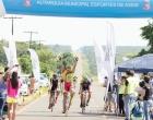 Amigos do Pedal Cambé Team conquista ótimos resultados em prova no estado de São Paulo