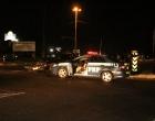 Acidente deixa pessoa gravemente ferida na BR 369 em Cambé