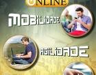 A 100ª Junta de Serviço Militar de Cambé disponibiliza alistamento online