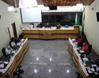 Vereadores de Cambé elegem diretorias das comissões
