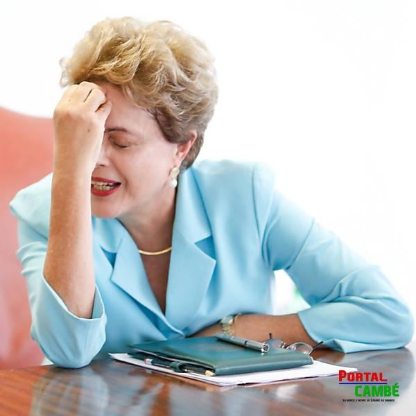 Governo envia projeto para encerrar ano com déficit primário de R$ 96,7 bilhões