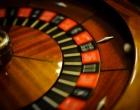 Indústria Casinos e Apostas