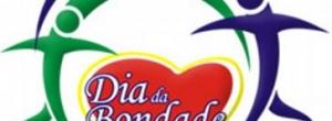 Cambé participa de mais uma edição do Dia da Bondade