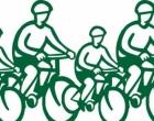 Passeio Ciclístico do Caramuru acontece neste domingo