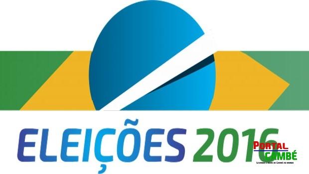 Confira entrevista feita com os três pré-candidatos a vice-prefeito de Cambé