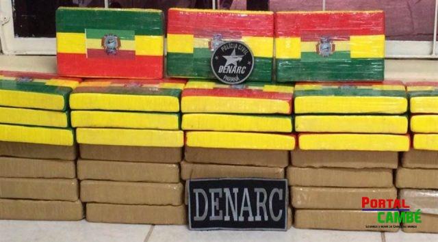denarc-trafico-cianorte-3-lg-9111e73c
