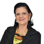 MISSIONÁRIA LEIA - PMN
