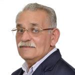 DR. ADELMO FARIAS - PMN