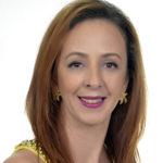 JANAINA PAULA – PTB