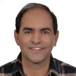 MÁRIO SOM – PSDB