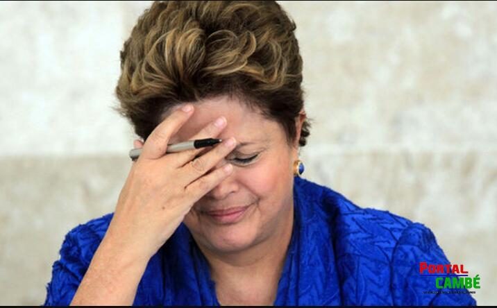 Senado aprova impeachment e Dilma é afastada definitivamente da Presidência