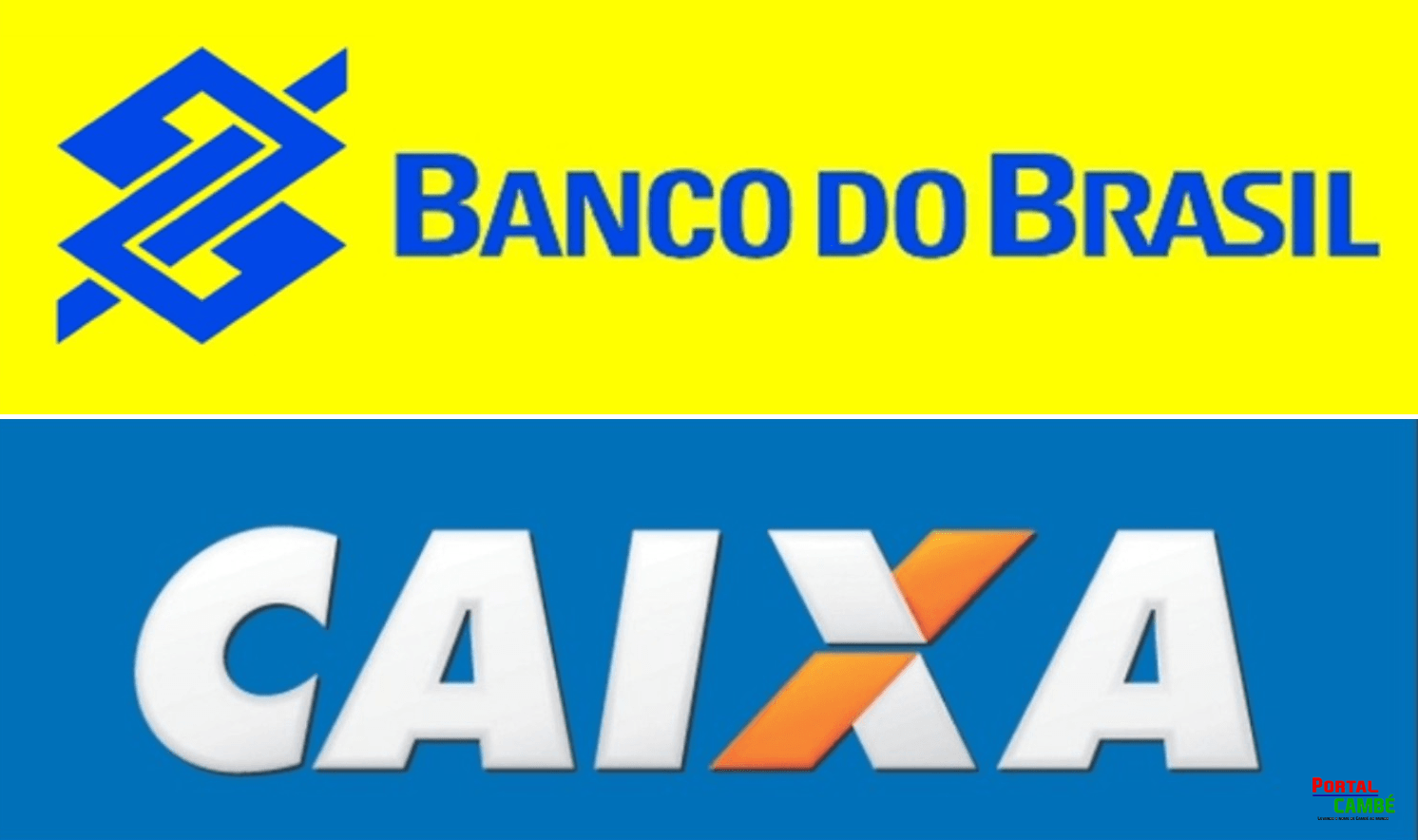 banco-do-brasil-e-caixa