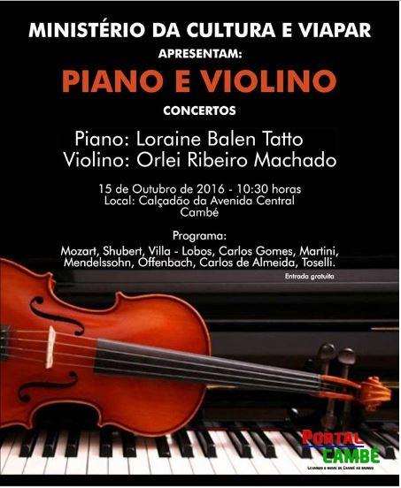 piano-violino-cambe
