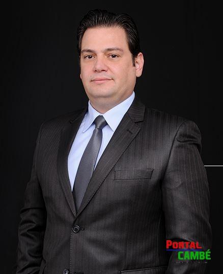 Frederick Sella Advocacia
