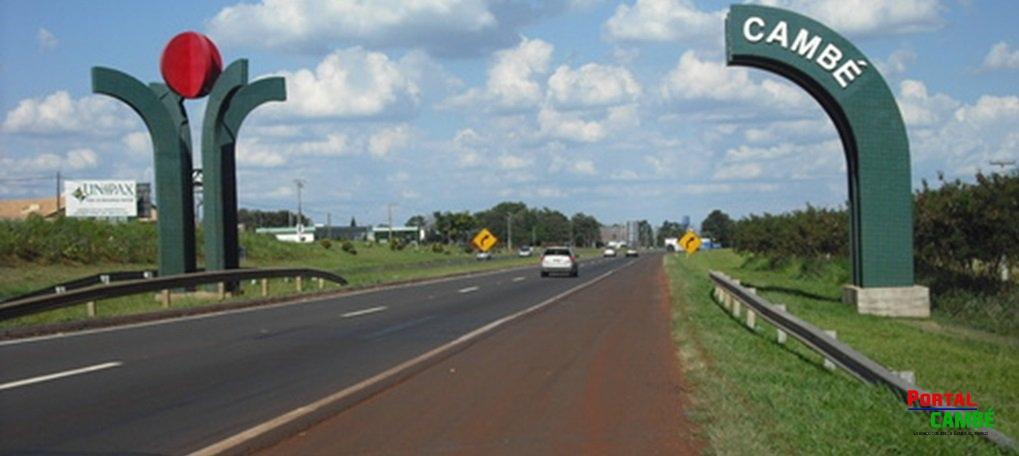 Cambé recebe cerca de R$ 3 milhões de cota extra de ICMS do governo estadual