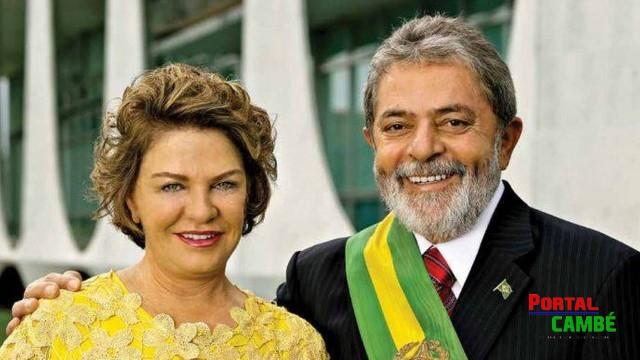 Prefeito de Londrina recebe convite de viagem a cidade co-irmã de Londrina no Japão