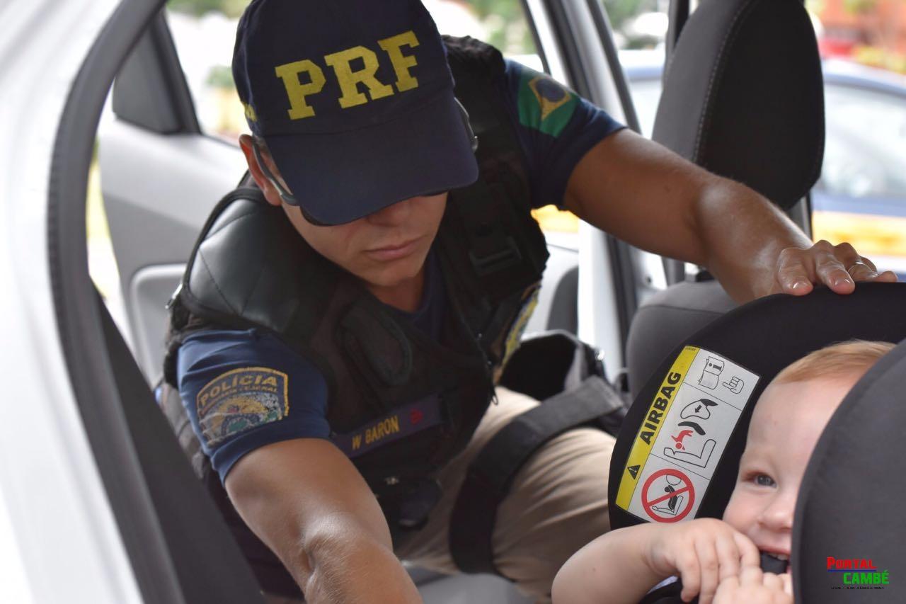QUATRO VEÍCULOS SÃO RECUPERADOS E QUASE 10KG DE COCAÍNA SÃO APREENDIDOS