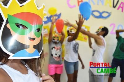 Paraná tem 5 cidades entre as onze com melhor saneamento do Brasil