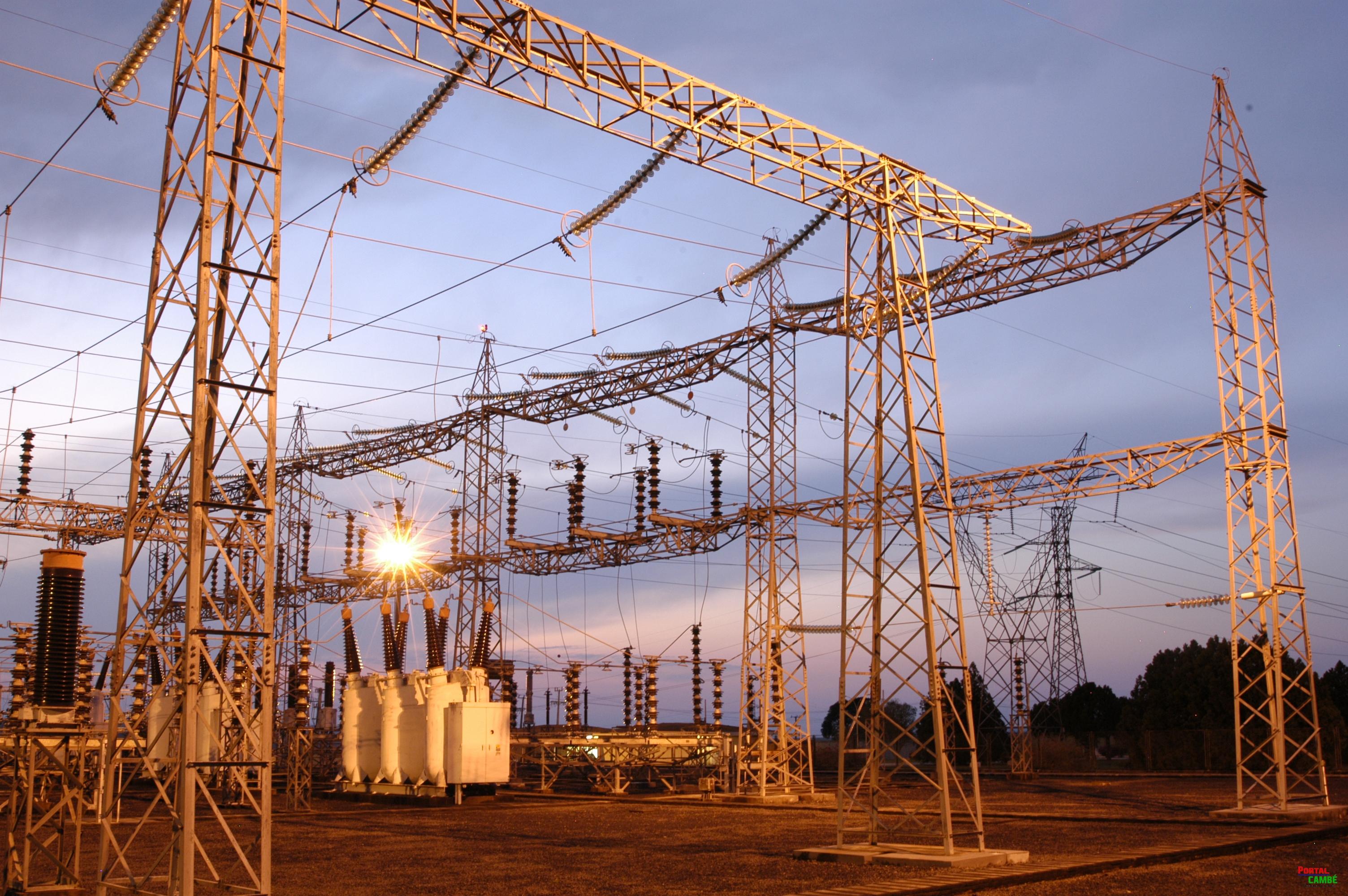 Conta de luz residencial da Copel terá desconto de 11,8% em abril