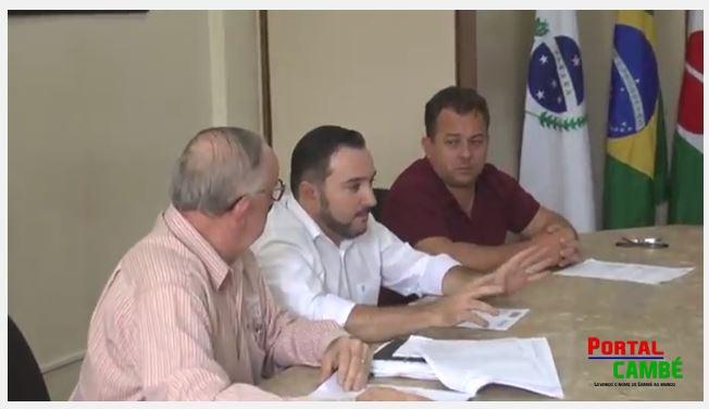 Polícia Civil deflagra Operação Evangelium e prende quadrilha de falsos importadores
