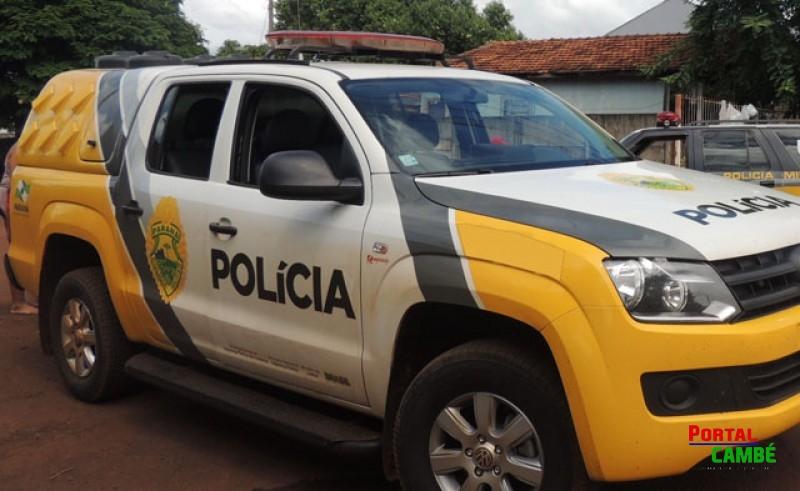 Região Norte de Londrina recebe evento Cidade em Ação