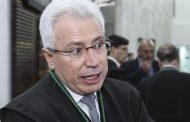 STJ autoriza inquérito contra o presidente do Tribunal de Contas do Paraná Durval Amaral