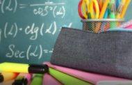 Alunos ficam sem reforço escolar por falta de professores na rede publica de Cambé