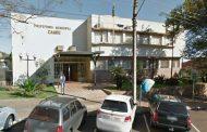 MP recomenda suspensão de pagamentos irregulares pela prefeitura de Cambé