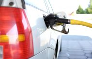Petrobras reajusta preços do diesel e da gasolina nas refinarias